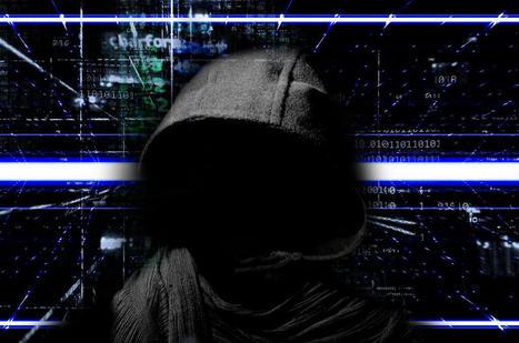 Cybersécurité : un «tir à blanc» pour tester le niveau de sécurité des entreprises ...