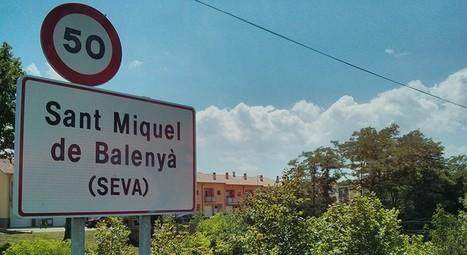 Sant Miquel de Balenyà votarà si vol ser «un nou municipi de Catalunya» el 26 de març | #territori | Scoop.it