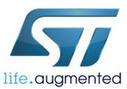Les nouveaux circuits intégrés pour décodeurs de ST intègrent un certificat de protection des contenus Conax | Embedded processor technology | Scoop.it