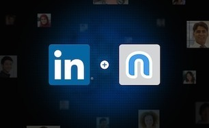 Stay In The Know On Your Network: Newsle Joins The LinkedIn Family | cross pond high tech | Scoop.it