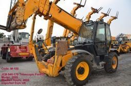 AUTO LINK INTERNATIONAL GENERAL TRADING SERVICES is one of the