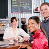 Integrated Marketing Communications - IMC