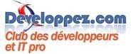 Sencha : ne prenez pas HTML 5 comme un langage pour page Web Mais ... - Developpez.com | DevWeb | Scoop.it