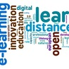 Open Flexible and E-Learning Knowledge Base