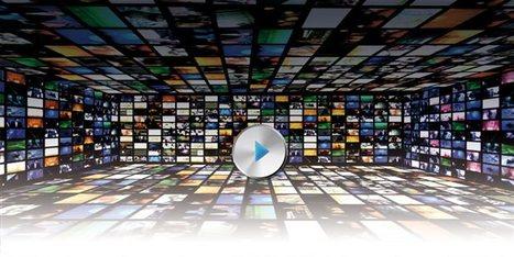 Emite en vivo a través de YouTube con los nuevos Hangouts.- | Antonio Galvez | Scoop.it