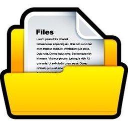 File Converter, conversión online de formatos en Chrome | Las TIC y la Educación | Scoop.it