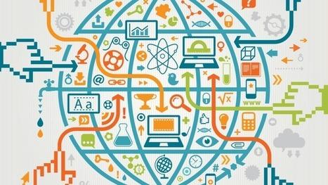 Edtech is the nextfintech | eLanguages | Scoop.it