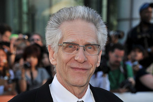 INTERVIEW: TIFF Exhibit on Cronenberg Flatters Hometown Filmmaker - Wall Street Journal (blog) | 'Cosmopolis' - 'Maps to the Stars' | Scoop.it