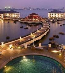 Hanoi Hotels Last Minute Hanoi Hotel reviews | Business(s) | Scoop.it