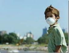La pollution de l'air, autre cause de diabète? | Développement durable en France | Scoop.it