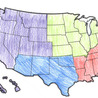 US Regions Report