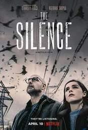 Film izle türkçe dublaj 2019