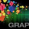 Infographie et présentation.. numériques