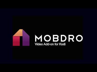 How to Install Kodi Misfit Mods Lite Build on K