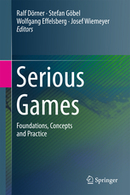 Serious Games - Foundations, Concepts and Practice | Ralf Dörner | Springer | Augmented Reality Games in Tourism | Scoop.it