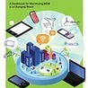 M2M and IOT