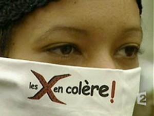 Accouchement sous X et après ? … Le droit desavoir | JUSTICE : Droits des Enfants | Scoop.it