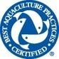 Ecuador To Host Next BAP Auditor Training Course | Best Aquaculture Practices | Aqua-tnet | Scoop.it