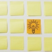 How the 'Failure' Culture of Startups Is Killing Innovation | Harmonious and Balanced Workplace | Scoop.it