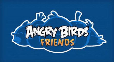angry birds friends hack tool android