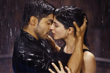Mausam movie hindi dubbed mp4 hd download