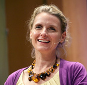 Elizabeth Gilbert's Summer Reading List | The New York Public Library | LibraryLinks LiensBiblio | Scoop.it