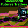 Best trading system