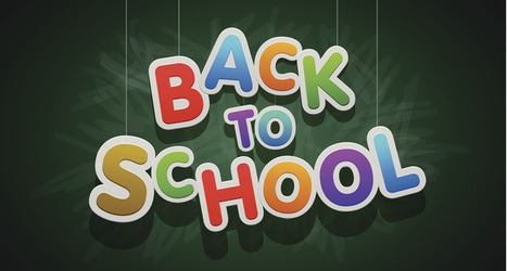 Top Ten Back-to-School Dos and Don'ts for Parents of Students with Special Needs | Autism and Family | Scoop.it