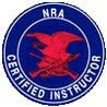 Personal Protection - Concealed Carry