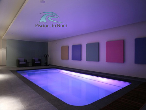 am nager une piscine en ext rieur. Black Bedroom Furniture Sets. Home Design Ideas