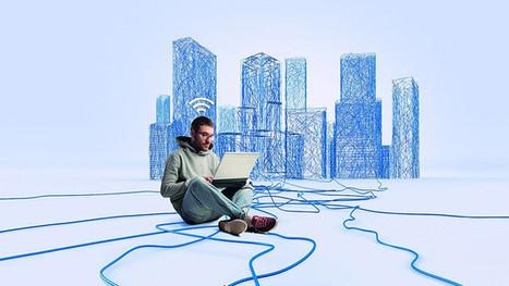 """Las Tecnologías (TIC, TAC, TEP...) cambian las """"formas"""" de la educación""""!   Las TIC y la Educación   Scoop.it"""