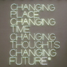 Maatschappelijke veranderingen