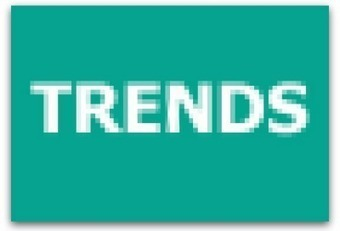 7 digital marketing trends to embrace right now | Social Media Spoon | Scoop.it