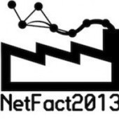 Network Factory 2013 - A Network Science Summer School | COMPLEX ADAPTIVE SYSTEMS IN NATIONAL SECURITY | Scoop.it