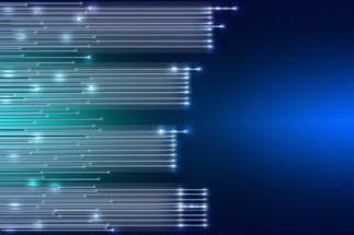 L'Etat veut tenir la promesse du Très haut débit pour tous | Immoricuss | Scoop.it