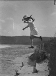 The Perils of Plans: Why Creativity Requires Leaping into the Unknown   A Conscious Approach to Time Management   Scoop.it