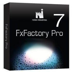 Fxfactory pro 7. 0. 7 crack download for mac/windows 2019 | cracked ish.