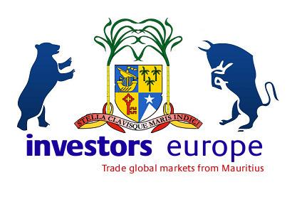 Further Tariff Cuts Under China-Australia FTA.@investorseurope   Sports are for Winners   Scoop.it