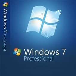 crack windows 7 professional activation key