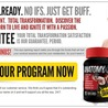 supplement for beginners