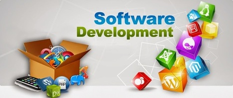 What is Software Development | android app development | Scoop.it