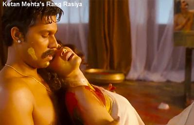 rang rasiya colors of passion full movie kannad