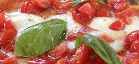 A Napoli il campionato mondiale di pizze è gluten free | Celiachia | Scoop.it
