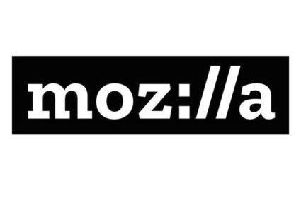 Mozilla dévoile son nouveau logo | Freewares | Scoop.it
