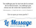 Objection de croissance et simplicité volontaire: Les arguments du NON au projet de transfert de l'aéroport de Nantes-Atlantique à Notre-Dame-des-Landes ! | Villes en transition | Scoop.it