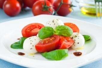 La tomate et ses nombreux bienfaits | Santé, nutrition et bonne bouffe! | Scoop.it