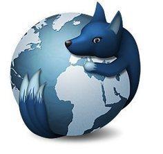 Lanzado WaterFox 10, el Firefox para 64 bits   WEBOLUTION!   Scoop.it