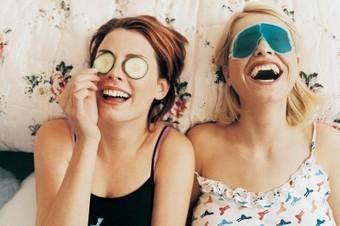 L'optimisme contre le stress | Intelligence émotionnelle et relationnelle | Scoop.it