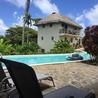 SUNFIM - SU AGENCIA REPUBLICA DOMINICANA
