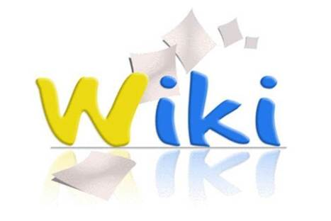 Wiki in Education - Uses, Advantages and Practices | Mundo WIKI | Scoop.it